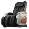 Hot Commercial Vending Coin Operated Massage Chair for Sale