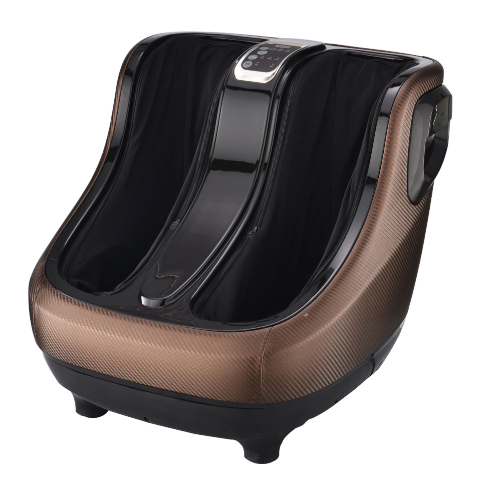 Air Pressure Foot & Calf Massager