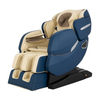 Best Full Body Airbags Massage Chair Recliner