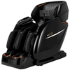 MSTAR Luxury 4D Zero Gravity Music Massage Chair with Vioce Control