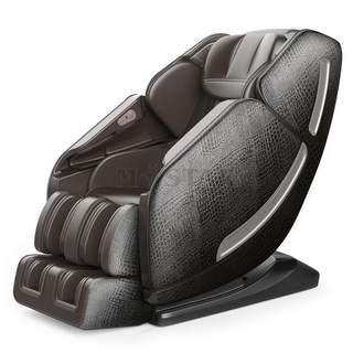 2020 Buy 3D Zero Gravity Recliner Massage Chair